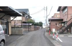 宇都宮市・自然堂整骨院への行き方STEP:4
