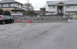 宇都宮市・自然堂整骨院への行き方STEP:6